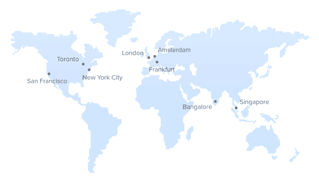 digital ocean locations
