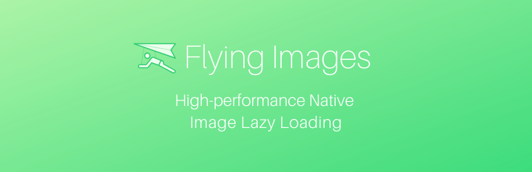 flying images cover