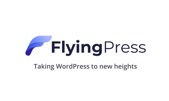 flying press cover